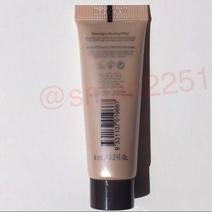 BECCA Makeup - 🔝5 for $25💖Becca Backlight Priming Filter Primer